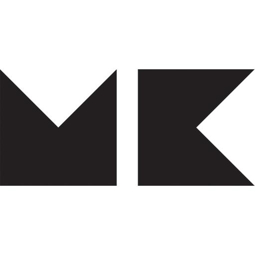 Michal Karmazin logo