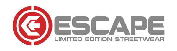 Escape Wear logo